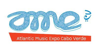 atlantic_music_expo