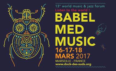 babel_music