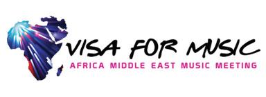 visa_for_music