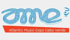 iwb_ame_logo