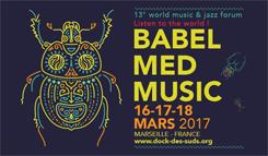 iwb_babel_logo