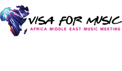 iwb_visa_logo
