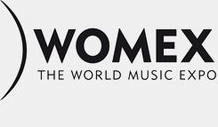 iwb_womex_logo
